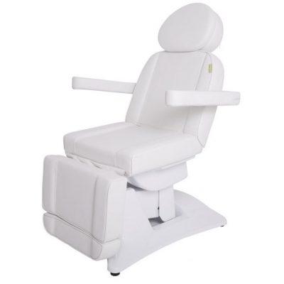 Kosmetologinės kėdės