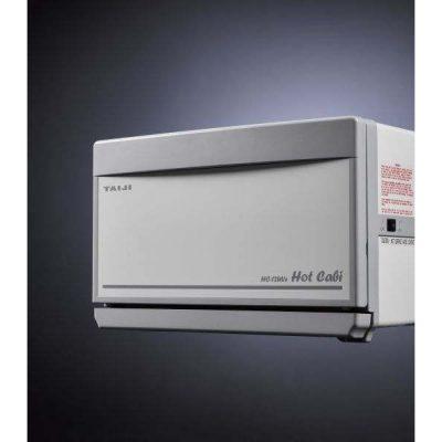 Rankšluosčių šildytuvai
