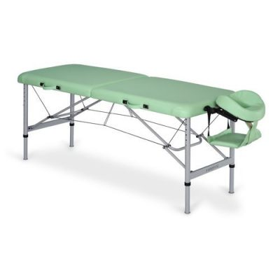 Nešiojami masažo stalai